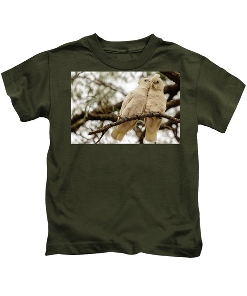 Did You Hear The One About ... Kids T-Shirt