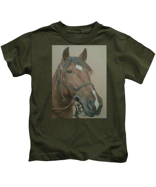 Dozer Kids T-Shirt