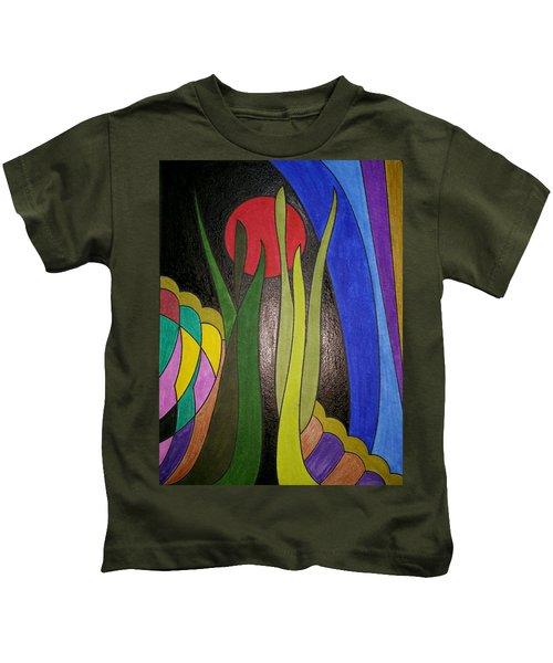 Dream 240 Kids T-Shirt