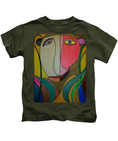 Dream 261 Kids T-Shirt