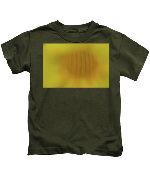 Dreaming - 1640 Kids T-Shirt