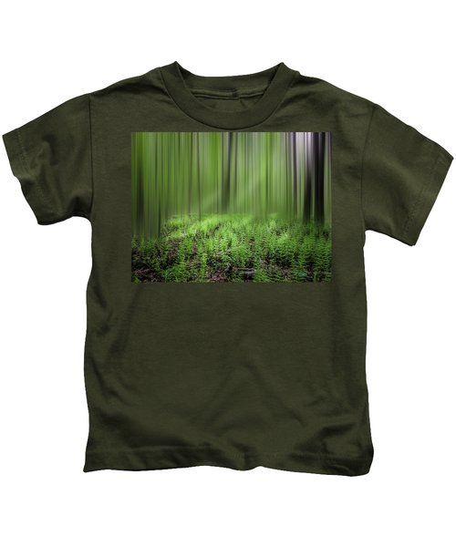 Dreaming Kids T-Shirt
