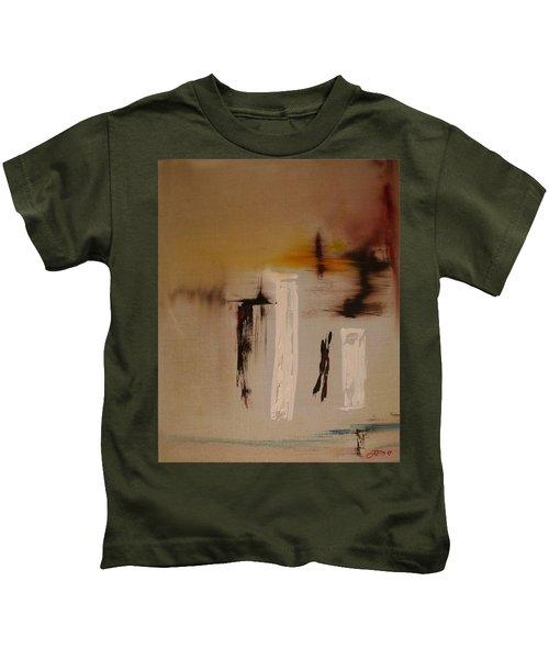 Easy Kids T-Shirt