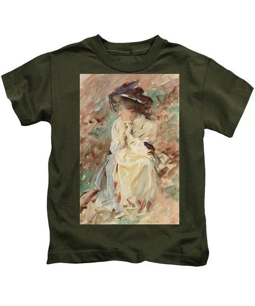 Eliza Kids T-Shirt
