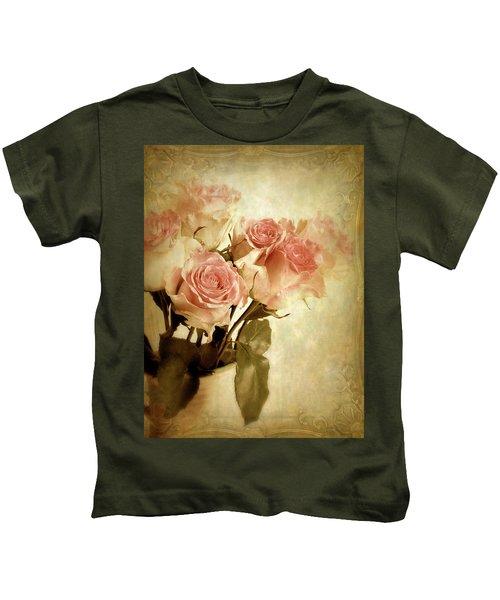 Elusive Kids T-Shirt