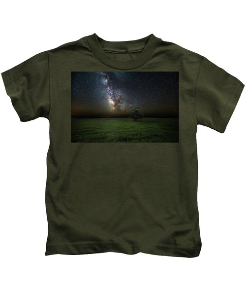 Eternity Kids T-Shirt