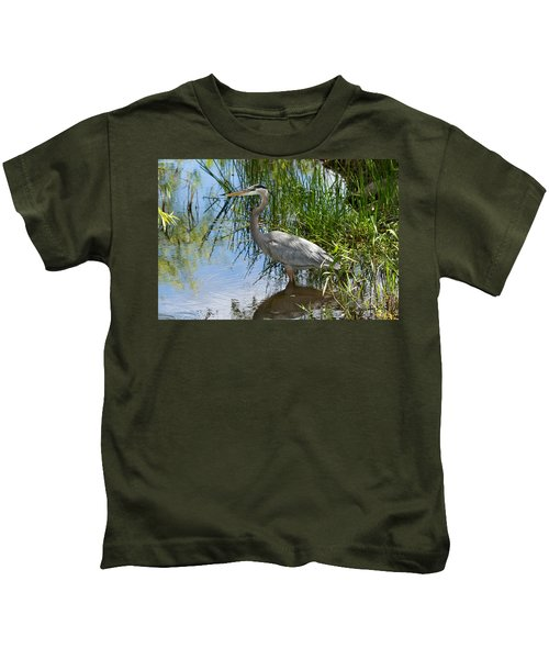 Everglades 572 Kids T-Shirt