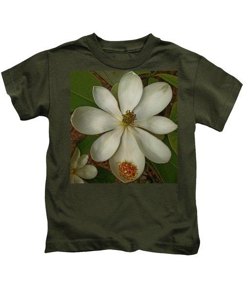 Fading Glory Kids T-Shirt