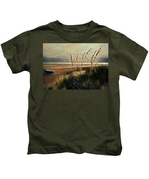 Far From Forgotten Kids T-Shirt