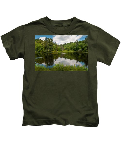 Fetch Kids T-Shirt
