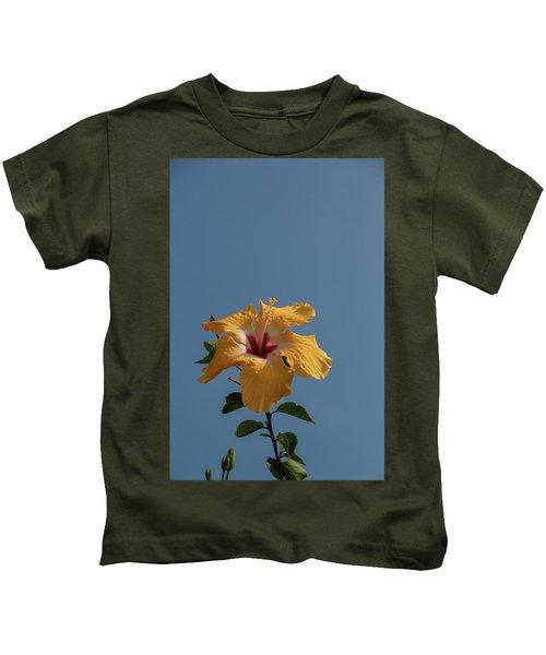 Flp-6 Kids T-Shirt
