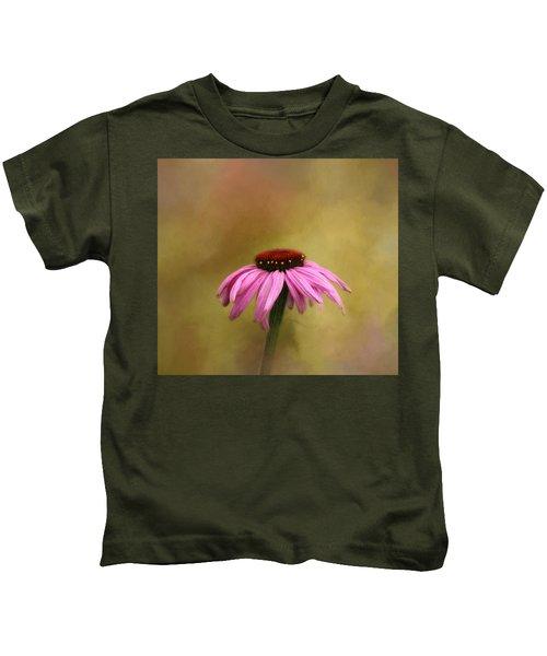 Garden Bliss Kids T-Shirt