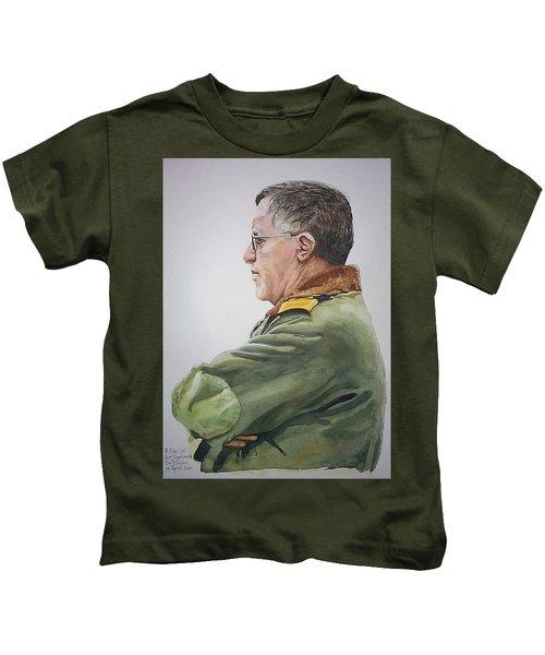 Gert Kids T-Shirt
