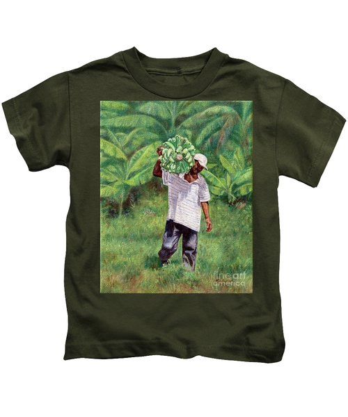 Good Harvest Kids T-Shirt