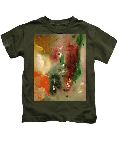 Ground Zero Kids T-Shirt
