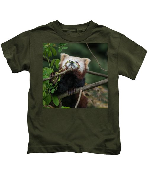 Heavenwards Kids T-Shirt