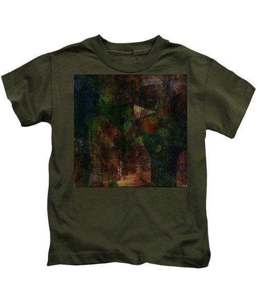 Hidden Kids T-Shirt