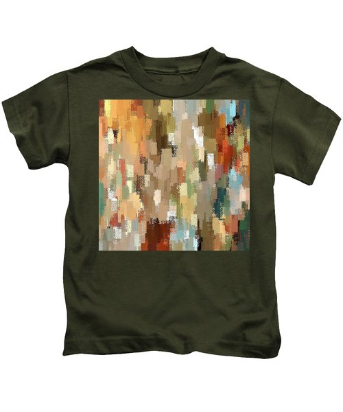 High Desert Living Kids T-Shirt