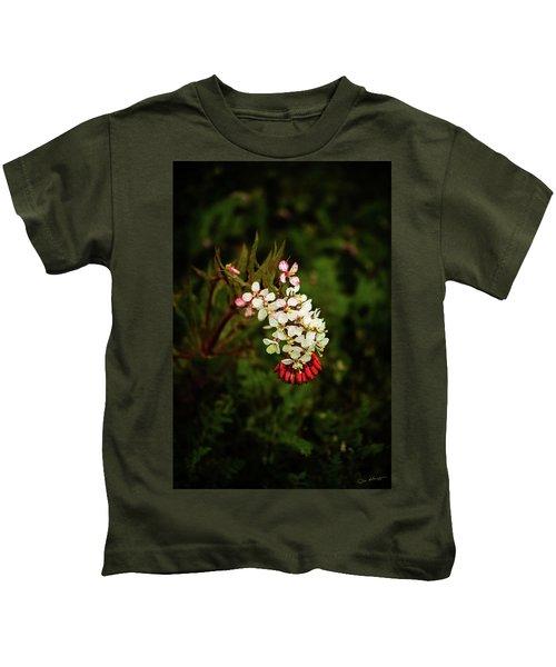 Hillside Surprise Kids T-Shirt