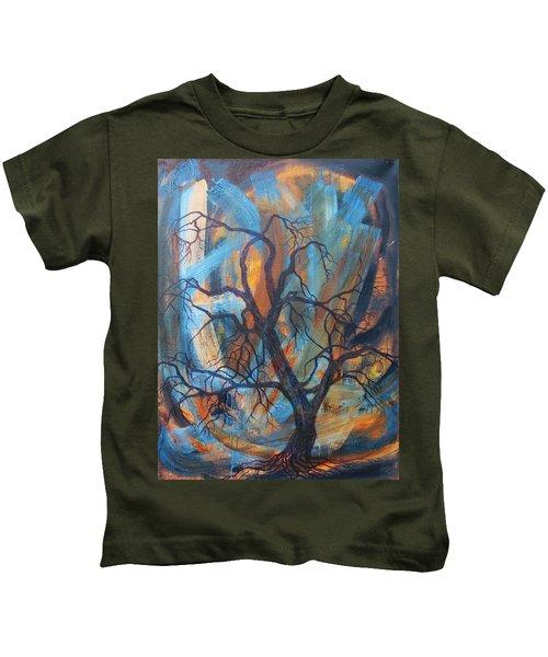 Hurricane Kids T-Shirt