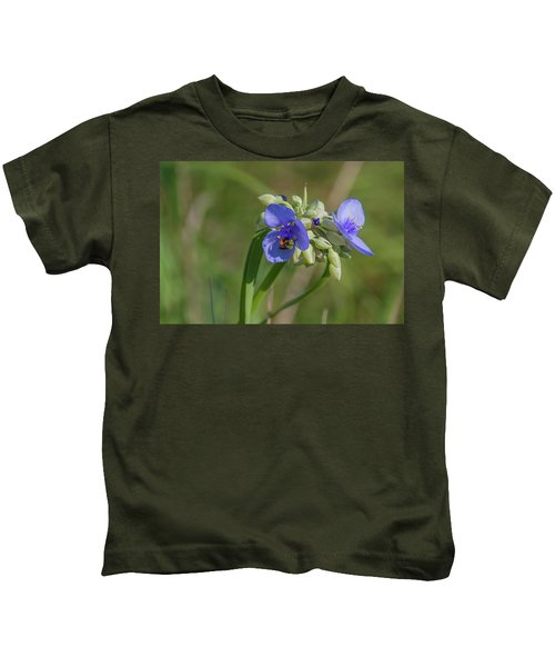 Inl-12 Kids T-Shirt