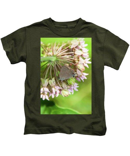 Inp-1 Kids T-Shirt