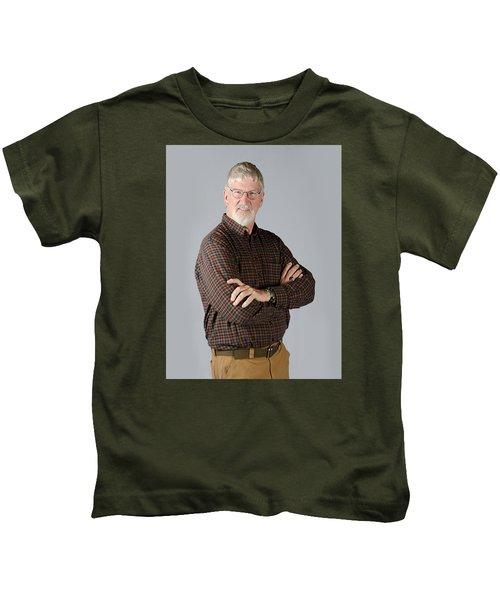 John Kids T-Shirt
