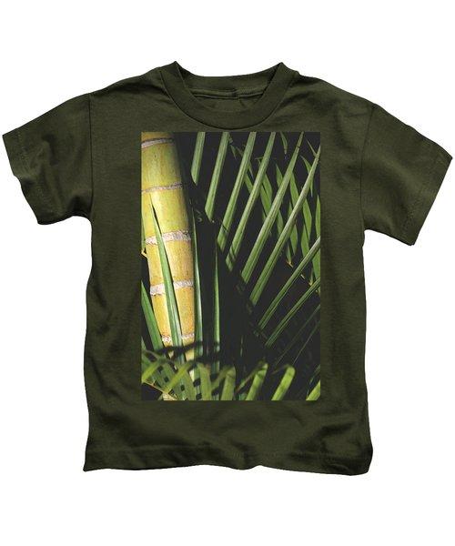 Jungle Fever Kids T-Shirt