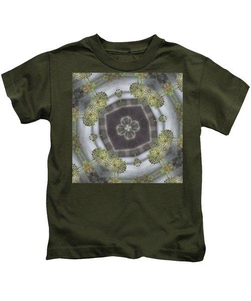 Kennedy Kids T-Shirt