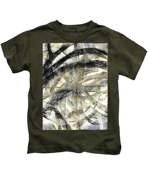 Knotty Kids T-Shirt