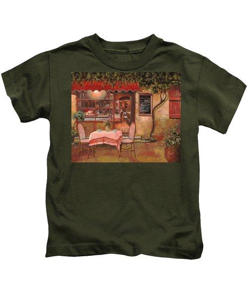 La Palette Kids T-Shirt