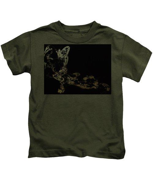 Late Night Kids T-Shirt
