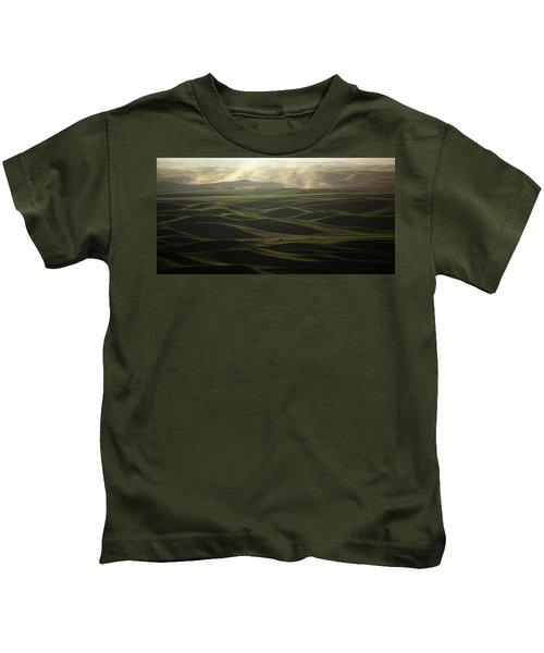 Long Haul Kids T-Shirt