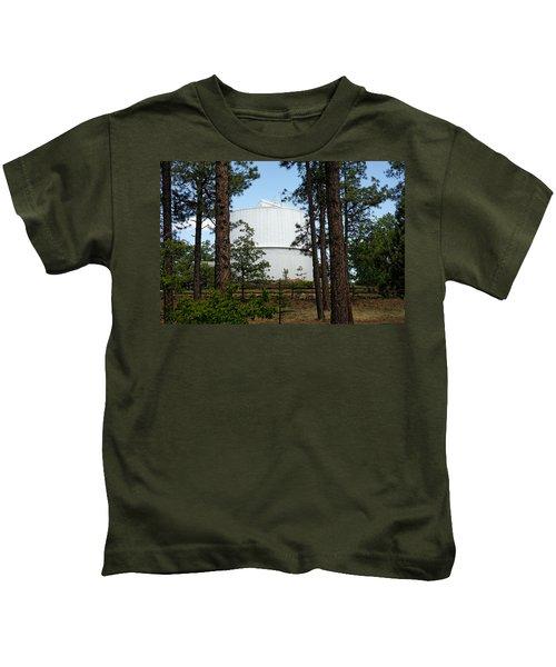Lowell Kids T-Shirt