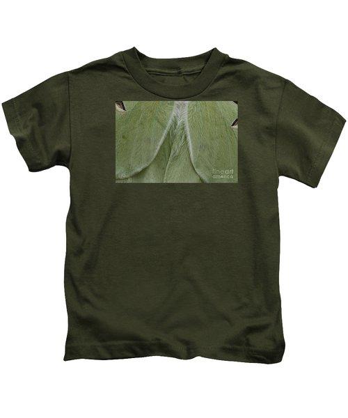 Luna Kids T-Shirt