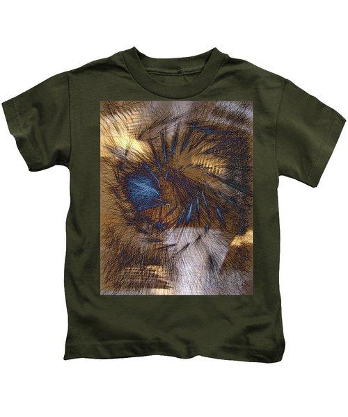 Maelstrom Kids T-Shirt