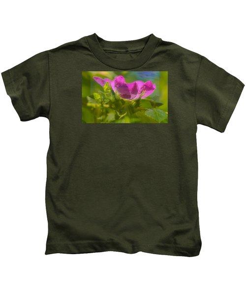 mix Kids T-Shirt
