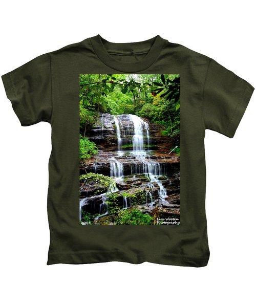 Most Beautiful Kids T-Shirt
