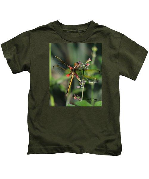 Needham's Skimmer Kids T-Shirt