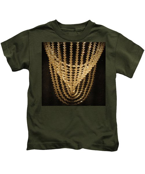 Nice Monte Carlo 03 Kids T-Shirt