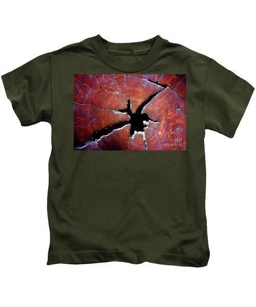 Niche Kids T-Shirt