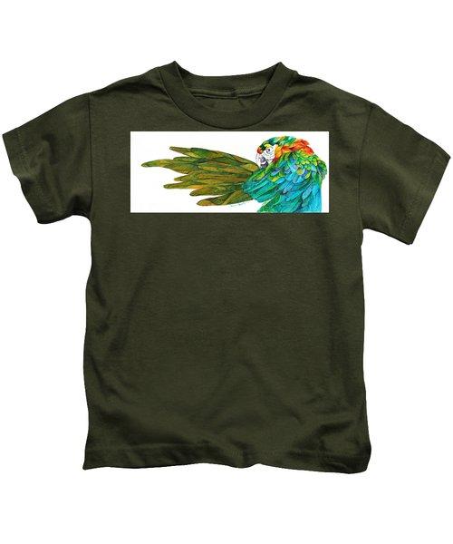 Oh Mya Kids T-Shirt