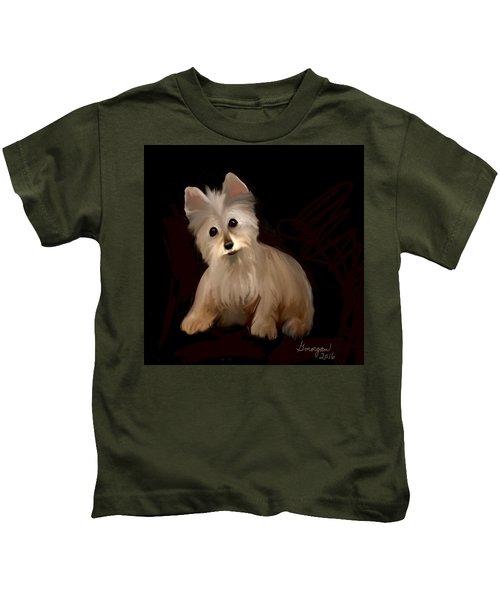 Ollie Kids T-Shirt