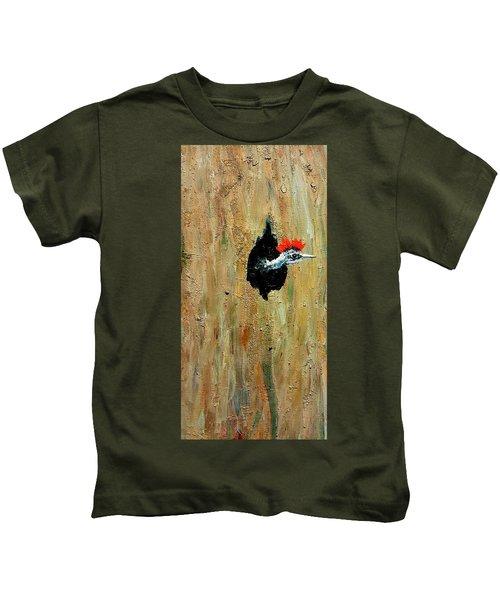 Original Bedhead Kids T-Shirt