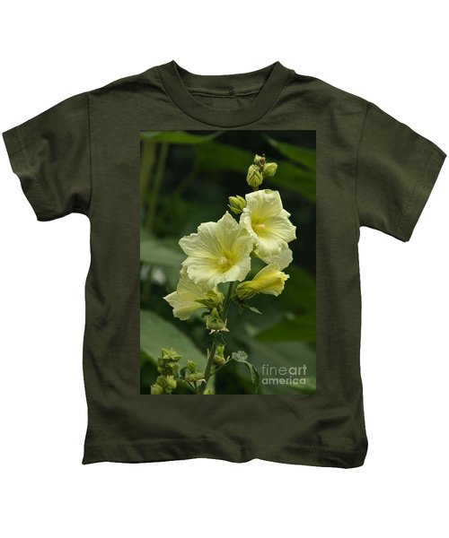 Pale And Lovely Kids T-Shirt