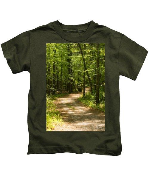 Pathway Kids T-Shirt
