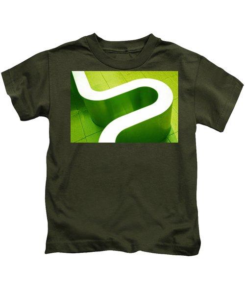 Pharmacia Kids T-Shirt