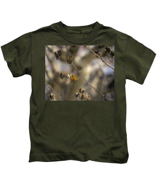 Pods Kids T-Shirt