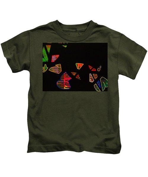 Possibilities Kids T-Shirt
