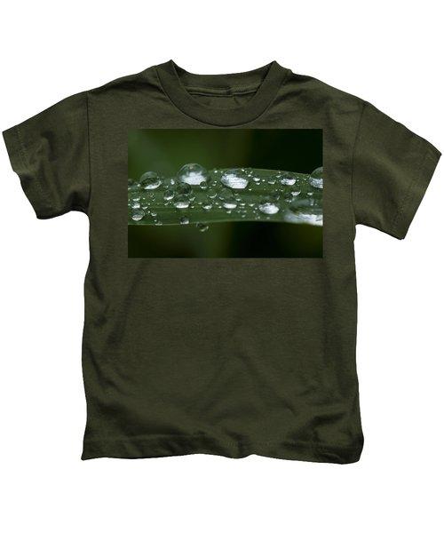 Precious Water Kids T-Shirt